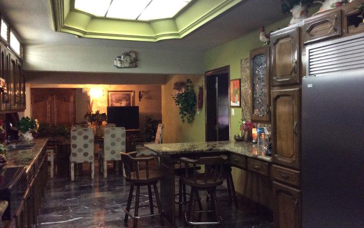 Foto de casa en venta en  , pitic, hermosillo, sonora, 1142247 No. 37