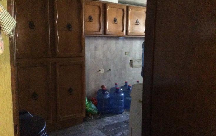 Foto de casa en venta en  , pitic, hermosillo, sonora, 1142247 No. 38