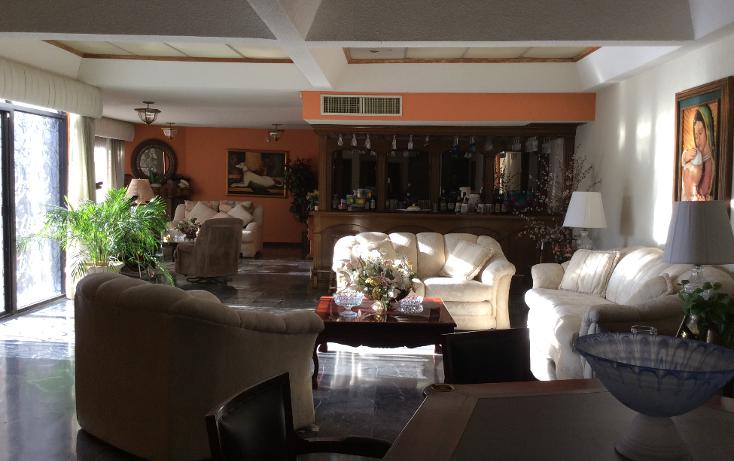 Foto de casa en venta en  , pitic, hermosillo, sonora, 1142247 No. 39