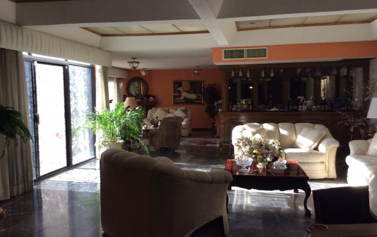 Foto de casa en venta en  , pitic, hermosillo, sonora, 1142247 No. 40