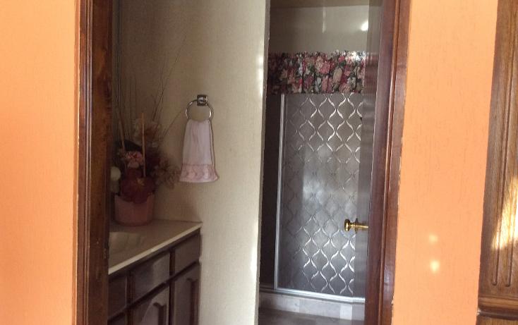 Foto de casa en venta en  , pitic, hermosillo, sonora, 1142247 No. 41