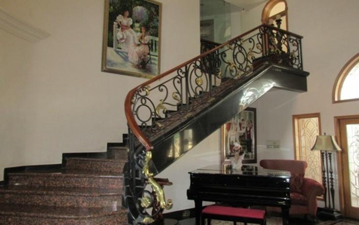 Foto de casa en venta en  , pitic, hermosillo, sonora, 1972984 No. 02