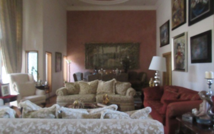 Foto de casa en venta en  , pitic, hermosillo, sonora, 1972984 No. 03