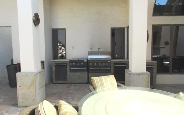 Foto de casa en venta en  , pitic, hermosillo, sonora, 1972984 No. 11
