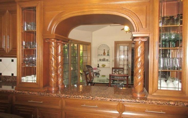 Foto de casa en venta en  , pitic, hermosillo, sonora, 1972984 No. 14