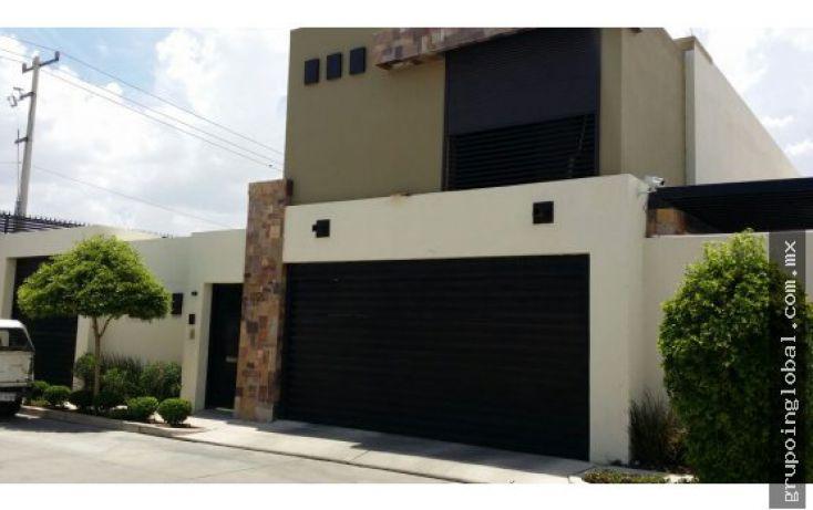 Foto de casa en venta en, pitic norte, hermosillo, sonora, 2013070 no 01