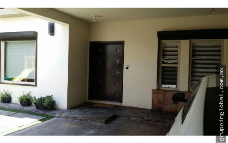 Foto de casa en venta en, pitic norte, hermosillo, sonora, 2013070 no 02