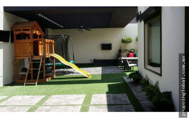 Foto de casa en venta en, pitic norte, hermosillo, sonora, 2013070 no 03