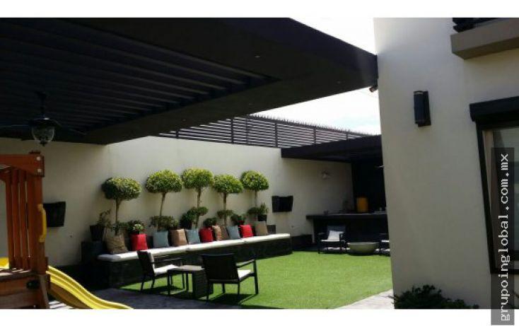 Foto de casa en venta en, pitic norte, hermosillo, sonora, 2013070 no 05