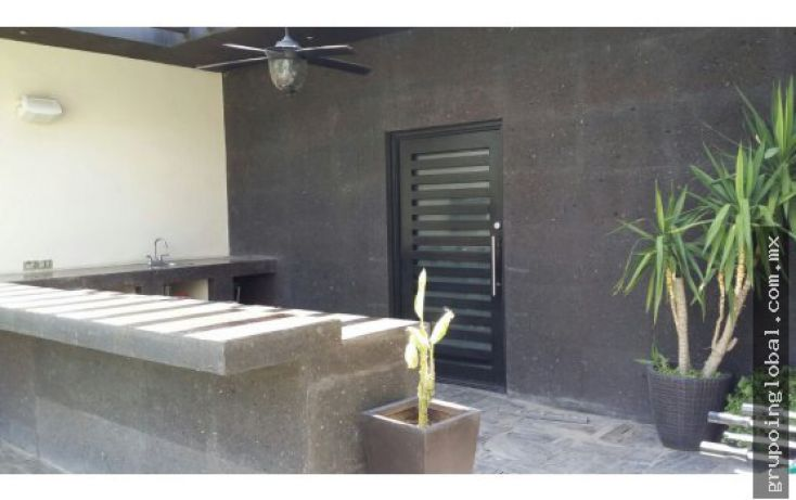 Foto de casa en venta en, pitic norte, hermosillo, sonora, 2013070 no 06