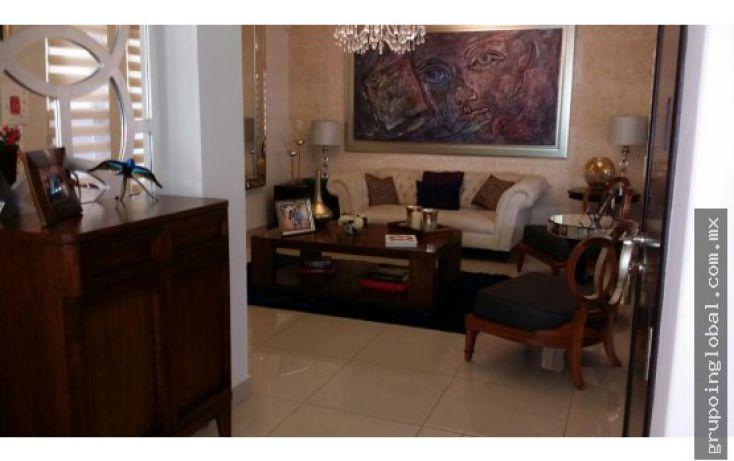Foto de casa en venta en, pitic norte, hermosillo, sonora, 2013070 no 07