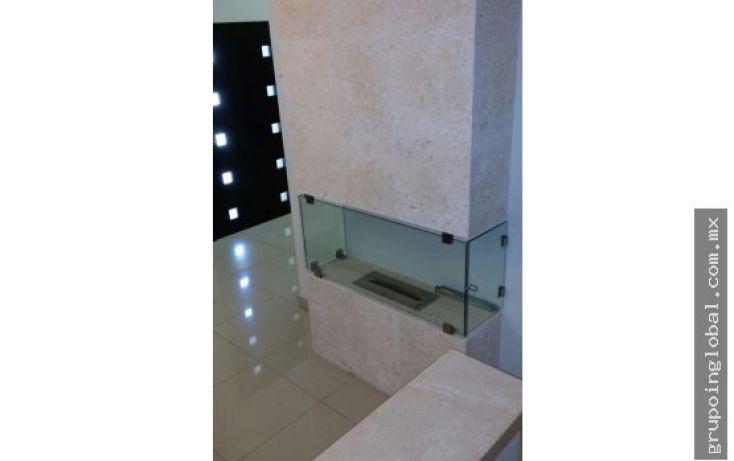 Foto de casa en venta en, pitic norte, hermosillo, sonora, 2013070 no 10