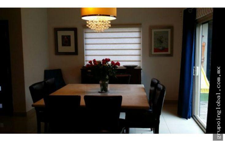 Foto de casa en venta en, pitic norte, hermosillo, sonora, 2013070 no 12