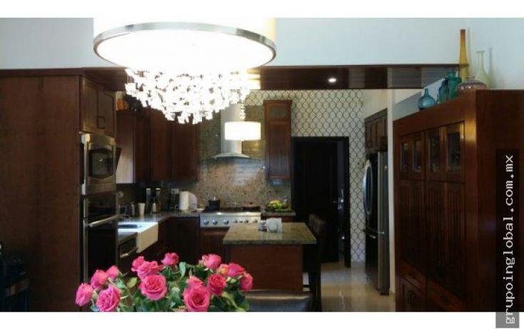 Foto de casa en venta en, pitic norte, hermosillo, sonora, 2013070 no 14