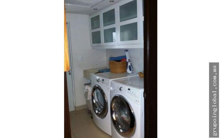Foto de casa en venta en, pitic norte, hermosillo, sonora, 2013070 no 18