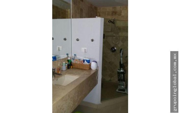 Foto de casa en venta en, pitic norte, hermosillo, sonora, 2013070 no 21