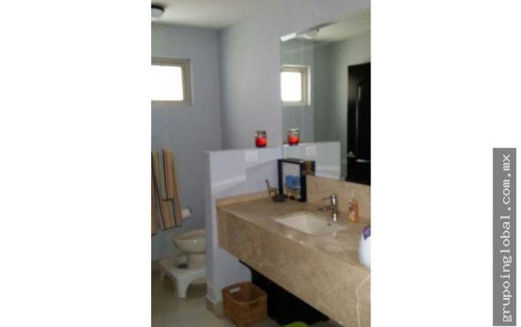 Foto de casa en venta en, pitic norte, hermosillo, sonora, 2013070 no 22
