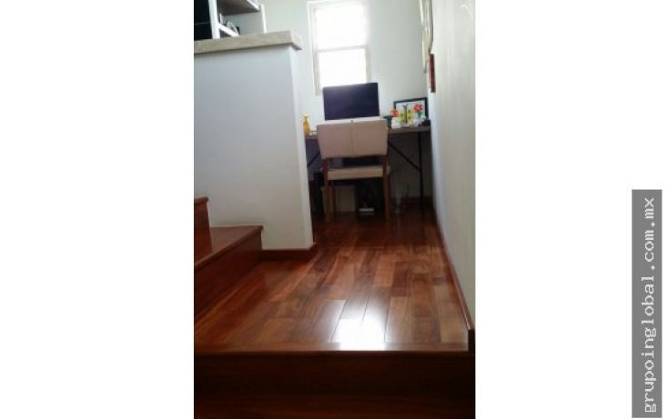 Foto de casa en venta en, pitic norte, hermosillo, sonora, 2013070 no 24