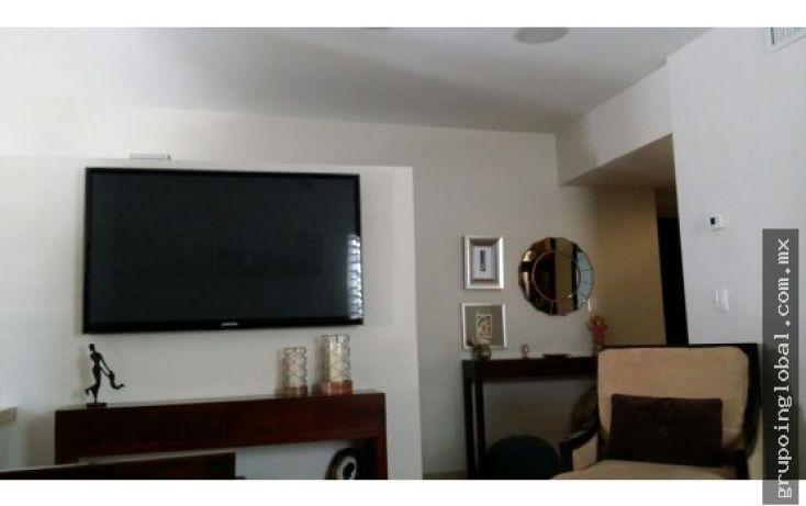 Foto de casa en venta en, pitic norte, hermosillo, sonora, 2013070 no 26
