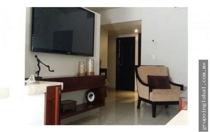 Foto de casa en venta en, pitic norte, hermosillo, sonora, 2013070 no 27