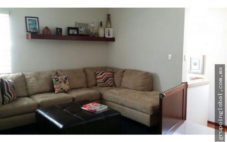 Foto de casa en venta en, pitic norte, hermosillo, sonora, 2013070 no 28