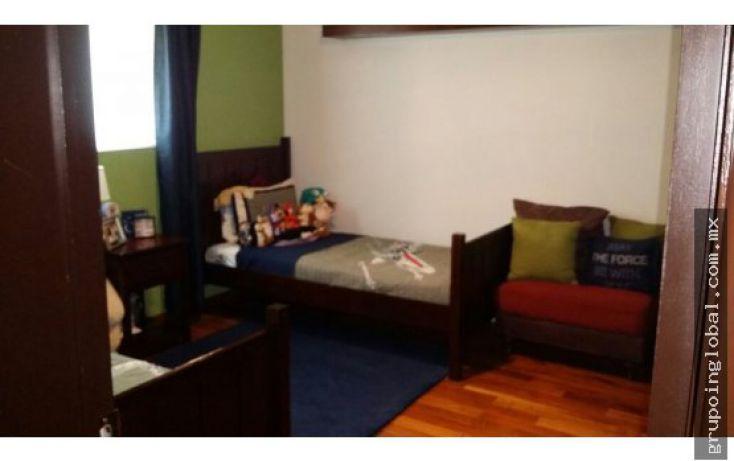 Foto de casa en venta en, pitic norte, hermosillo, sonora, 2013070 no 29