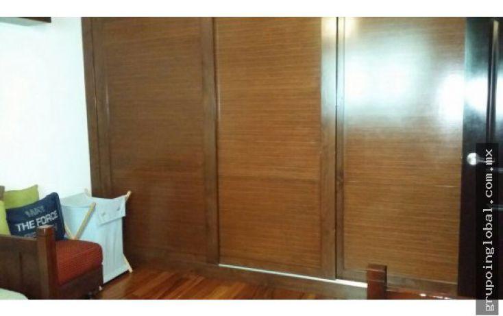 Foto de casa en venta en, pitic norte, hermosillo, sonora, 2013070 no 31