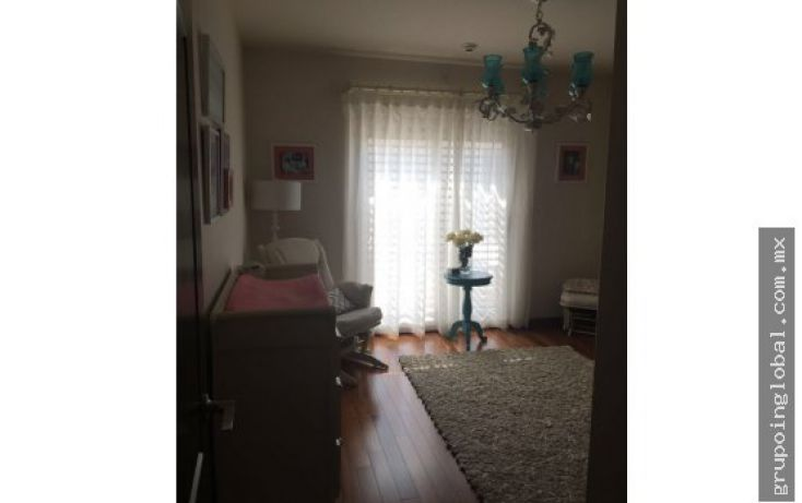 Foto de casa en venta en, pitic norte, hermosillo, sonora, 2013070 no 33