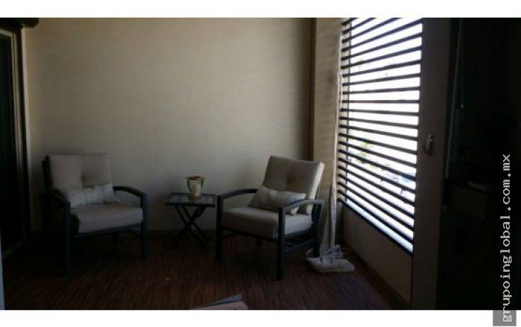 Foto de casa en venta en, pitic norte, hermosillo, sonora, 2013070 no 38