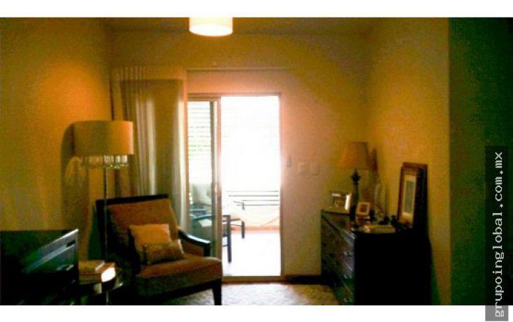 Foto de casa en venta en, pitic norte, hermosillo, sonora, 2013070 no 39