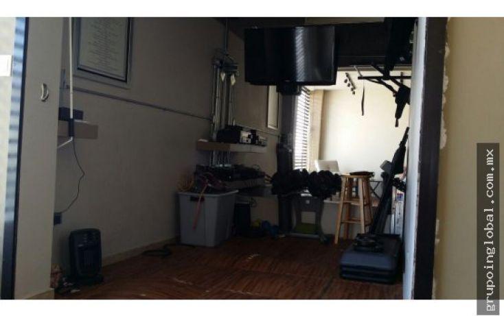 Foto de casa en venta en, pitic norte, hermosillo, sonora, 2013070 no 40