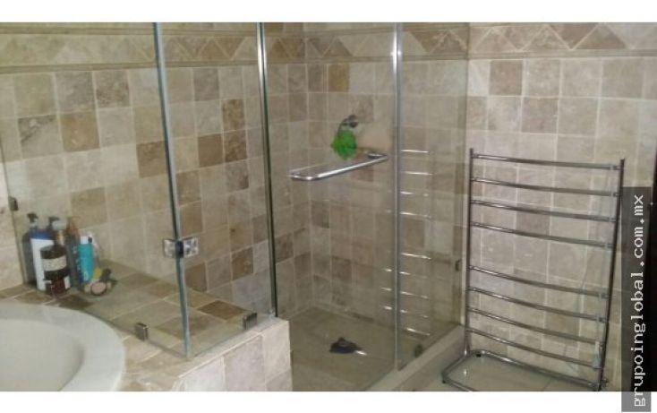 Foto de casa en venta en, pitic norte, hermosillo, sonora, 2013070 no 43