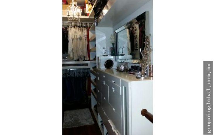 Foto de casa en venta en, pitic norte, hermosillo, sonora, 2013070 no 44