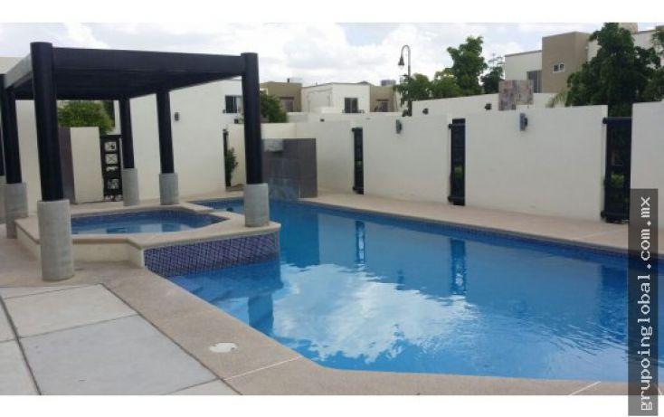 Foto de casa en venta en, pitic norte, hermosillo, sonora, 2013070 no 46