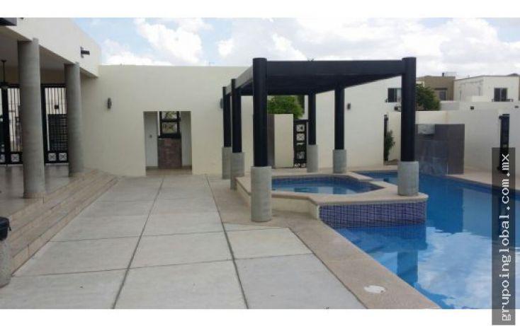 Foto de casa en venta en, pitic norte, hermosillo, sonora, 2013070 no 47