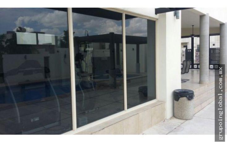 Foto de casa en venta en, pitic norte, hermosillo, sonora, 2013070 no 48