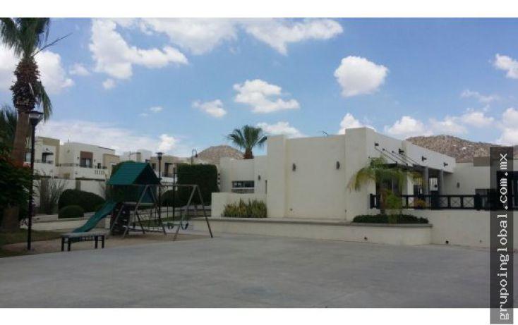 Foto de casa en venta en, pitic norte, hermosillo, sonora, 2013070 no 49