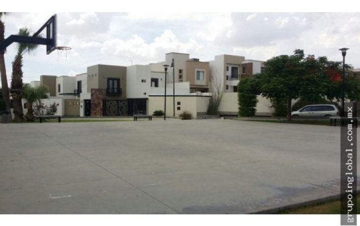 Foto de casa en venta en, pitic norte, hermosillo, sonora, 2013070 no 50