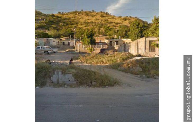 Foto de terreno habitacional en venta en, pitic oriente, hermosillo, sonora, 1955385 no 03