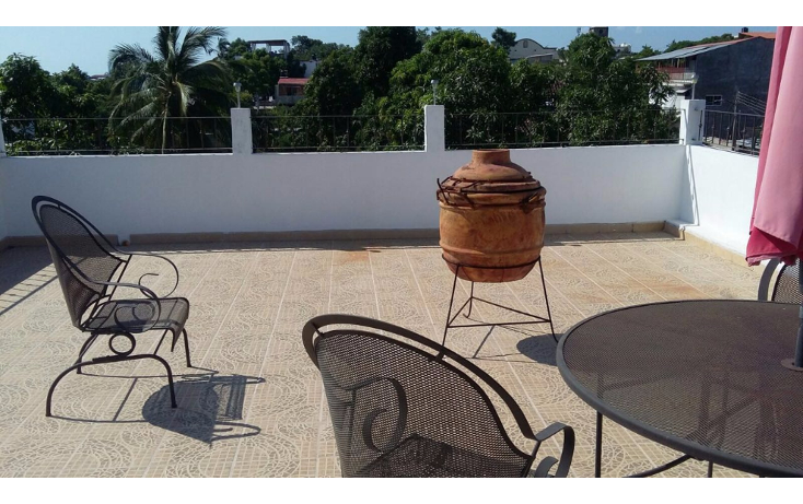 Foto de casa en venta en  , pitillal centro, puerto vallarta, jalisco, 2014874 No. 02