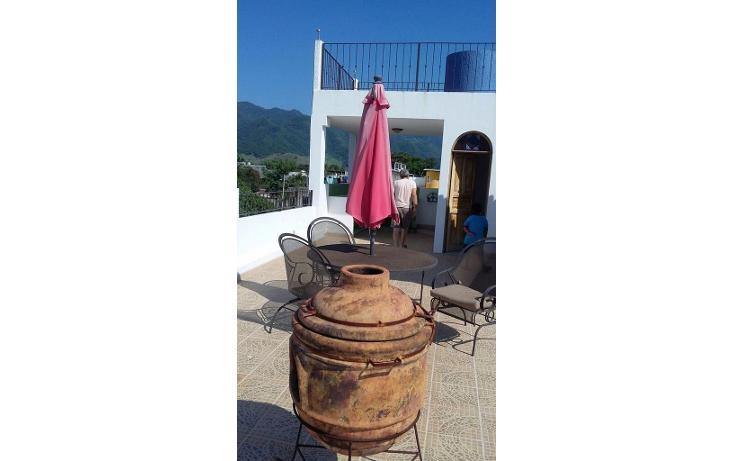 Foto de casa en venta en  , pitillal centro, puerto vallarta, jalisco, 2014874 No. 05