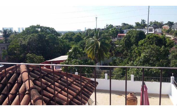 Foto de casa en venta en  , pitillal centro, puerto vallarta, jalisco, 2014874 No. 06