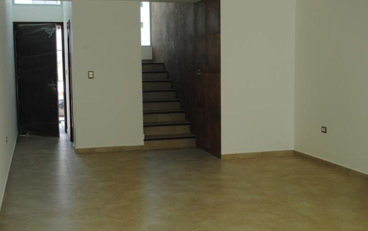 Foto de casa en venta en piuva 16, lomas de angelópolis ii, san andrés cholula, puebla, 1782820 no 03