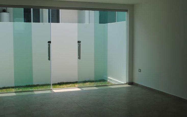 Foto de casa en venta en piuva 16, lomas de angelópolis ii, san andrés cholula, puebla, 1782820 no 05