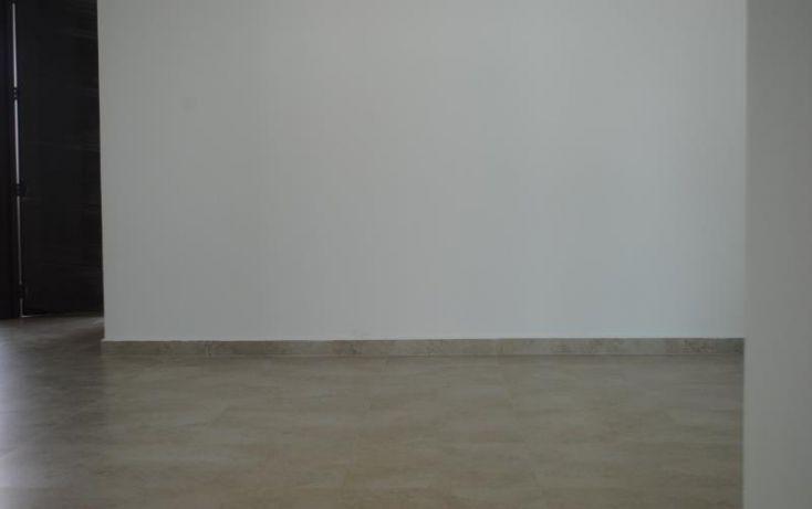 Foto de casa en venta en piuva 16, lomas de angelópolis ii, san andrés cholula, puebla, 1782820 no 08