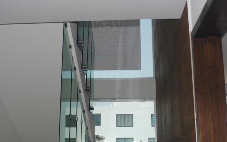 Foto de casa en venta en piuva 16, lomas de angelópolis ii, san andrés cholula, puebla, 1782820 no 09