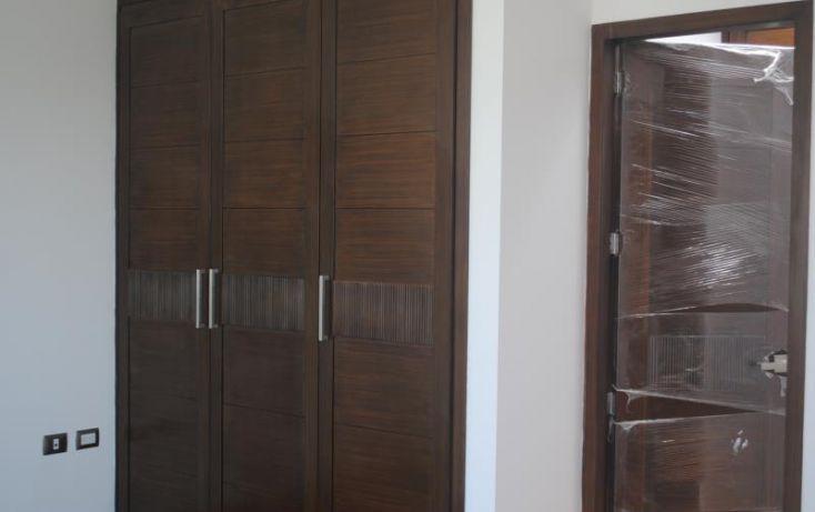 Foto de casa en venta en piuva 16, lomas de angelópolis ii, san andrés cholula, puebla, 1782820 no 10