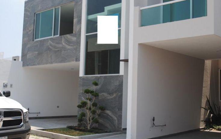 Foto de casa en venta en piuva 16, lomas de angelópolis ii, san andrés cholula, puebla, 1782820 no 27