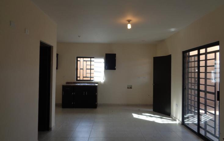 Casa en piv castilla sevilla residencial en renta id for Alquiler de casas baratas en sevilla este