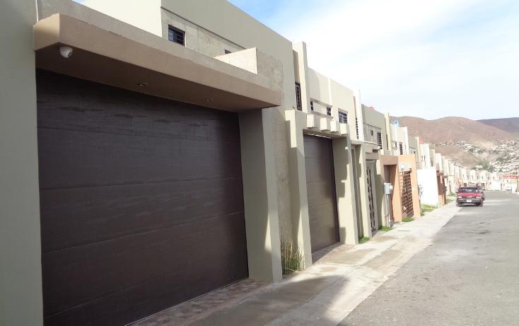 Casa en piv castilla sevilla residencial en renta id for Alquiler de casas en benacazon sevilla